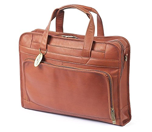 Claire-Chase-Professional-Computer-Briefcase