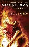 Fireborn (A Souls of Fire Novel)