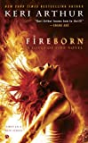 Fireborn (Souls of Fire)