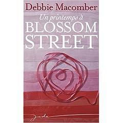 Un printemps à Blossom Street 5103xZu712L._SL500_AA240_