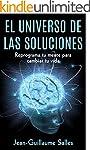 El Universo de las Soluciones: Reprog...