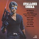 Cobra / O.S.T.