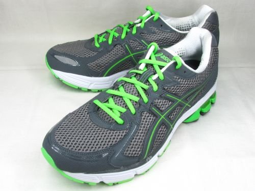 アシックス(asics) GT-2170 NEW YORK-SW Men's 7574