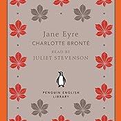 Jane Eyre | [Charlotte Bronte]