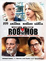 Rob the Mob [HD]