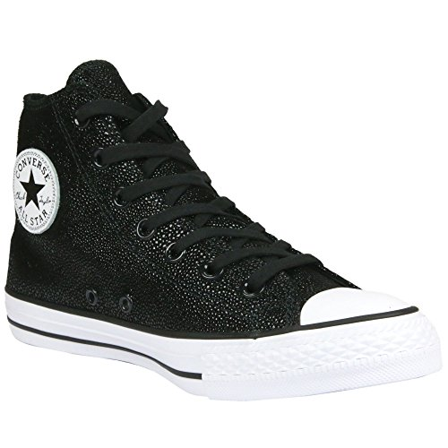 converse-all-star-hi-553345c-stingray-metallic-black-black-white-38