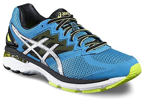 asics-mens-gt-2000-4-running-shoes-blue-size-125-uk