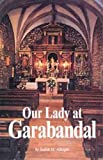 img - for Our Lady at Garabandal Vol. 1 book / textbook / text book