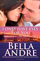 Hot Sale I Only Have Eyes For You: The Sullivans