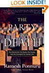The Party of Death: The Democrats, th...