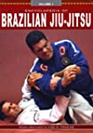 Encyclopedia of Brazilian Jiu-Jitsu:...