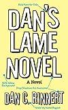 Dan's Lame Novel