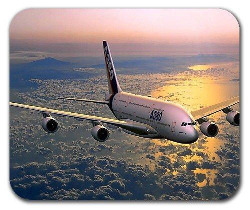airbus-a380-air-plane-beautiful-landscape-mousepad-mouse-pad-mat-mousepad-mouse-pad-mouse-mat