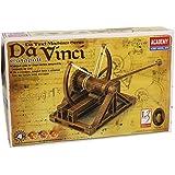 Academy Da Vinci Catapult