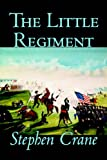 The Little Regiment