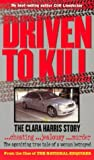 img - for Driven to Kill book / textbook / text book