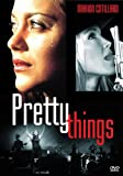 Pretty Things (Version française) [Import]