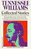 Collected Stories (0345335872) by Williams, Tennessee