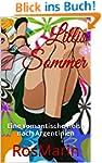 Lillis Sommer: Eine romantische Reise...