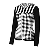 Ladies Margo Sweater by Neve - in your choice of color by NEVE