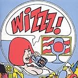 Wizzz!