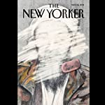The New Yorker, May 16, 2011 (Lawrence Wright, Jon Lee Anderson, Malcolm Gladwell) | Lawrence Wright,Jon Lee Anderson,Malcolm Gladwell