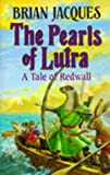 The Pearls of Lutra (0091765366) by Jacques, Brian