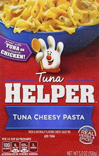 betty-crocker-tuna-cheesy-pasta-tuna-helper-53oz-2-pack-by-betty-crocker