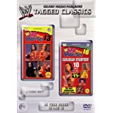 WWE - In Your House 13/In Your House 16 [DVD]by Wwe
