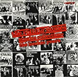 Rolling Stones Singles Collection - The London Years [VINYL]