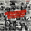 Singles Collection - The London Years [Vinyl LP] [Vinyl LP]