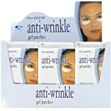 Anti-wrinkle Gel Patch-2 Treatments 1 Pack