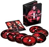 echange, troc The X Files : Intégrale Saison 4 - Édition Limitée 7 DVD