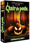 Chair de poule - Saison 1