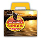 Woodfordes Sundew