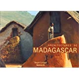 ARCHITECTURES DE MADAGASCARby Jean-Louis Acquier