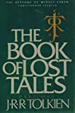 The Book of Lost Tales, Part 2 (The History of Middle-Earth)