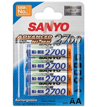 sanyo-mignon-aa-2700mah-nimh-akku-4er-set