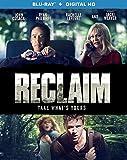 Reclaim [Blu-ray]
