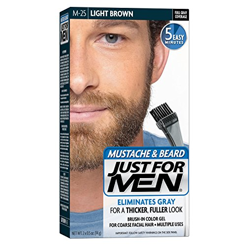 just-for-men-mustache-and-beard-brush-in-color-gel-light-brown-pack-of-3