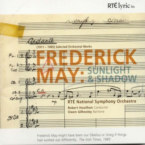 sunlight-and-shadow-1911-1985-selected-orchestral-works