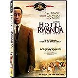 Hotel Rwanda ~ Don Cheadle