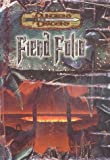 Fiend Folio (Dungeons & Dragons)(Eric Cagle/Jesse Decker/James Jacobs/Erie Mona/Matt Sernett/Chris Thomasson/James Wyatt)