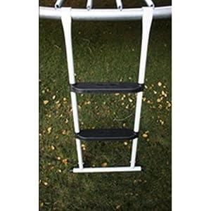Buy 38.5 Trampoline Ladder by Super Jumper