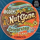 Ogden's Nut Gone Flake [VINYL] Small Faces