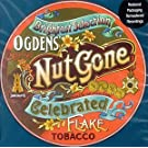 Ogden's Nut Gone Flake [VINYL]