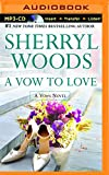 A Vow to Love (Vows)