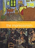 img - for The Impressionists book / textbook / text book