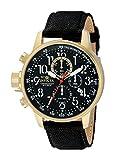 [インビクタ]Invicta 腕時計 ストラップ 1515 メンズ 【正規輸入品】