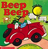 img - for Beep Beep book / textbook / text book
